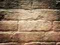 Grunge bricks background 10 - PhotoDune Item for Sale