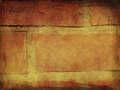 Grunge bricks background 2 - PhotoDune Item for Sale