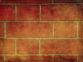 Grunge bricks background 1 - PhotoDune Item for Sale