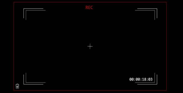 Как сделать веб камеру для видео