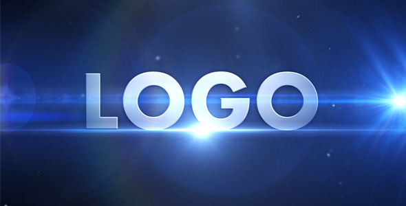 After Effects Project - VideoHive Logo Burn 864447