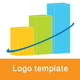 KTE Construction Logo Template - GraphicRiver Item for Sale