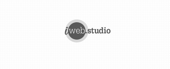 iWebStudio