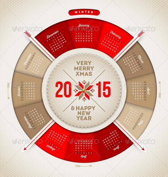 590 x 622 jpeg 360kB, Holiday Year Calendar/page/2 | New Calendar ...
