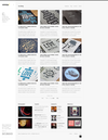 5-blogpage-grid1.__thumbnail