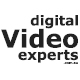 DigitalVideoExperts