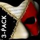 Strike Lightnings - Pack of 10 - 37