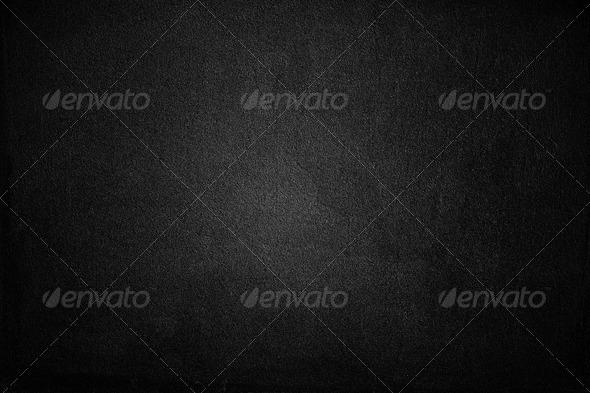 PhotoDune Grain wall texture background 891650