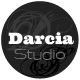 Darcia