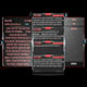 XML + PHP Cool Animated Guestbook  - ActiveDen Item for Sale