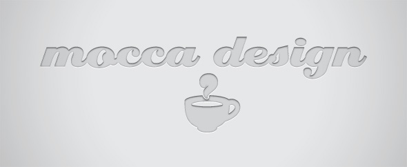 MoccaDesign