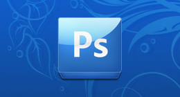 My PSD Templates
