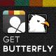 butterflymedia