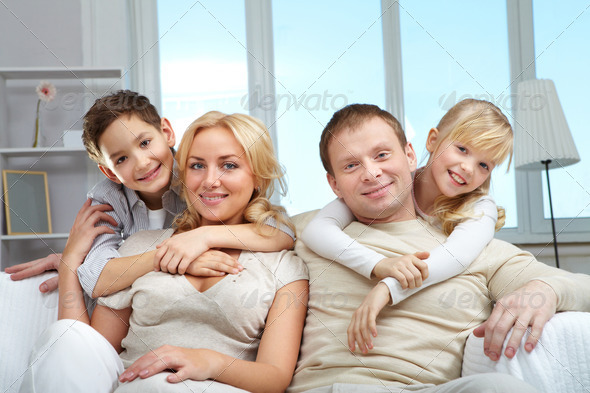 нуддиские семьи фото дома