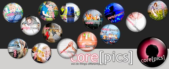 Corepics