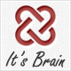 It's Brain – premium admin theme  Free Download