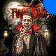The Epic Twilight Halloween-Graphicriver中文最全的素材分享平台