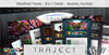 1_banner-traject-wp.__thumbnail