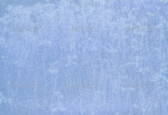 light blue fabric texture background - Stock Photo - Images