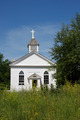 Countryside Church Building - PhotoDune Item for Sale