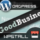 Good Business - Premium Wordpress Theme - ThemeForest Item for Sale