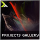 Projects Gallery - ActiveDen Item for Sale