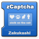zCaptcha - Jquery Image Captcha - CodeCanyon Item for Sale
