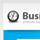 Business time - ThemeForest Item for Sale