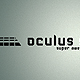 OCULUS BUSINESS CARD - GraphicRiver Item for Sale