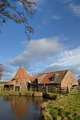 Preston Mill, East Lothian, Scotland - PhotoDune Item for Sale