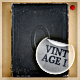 Vintage Book Cover I - GraphicRiver Item for Sale