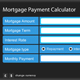 Flash Mortgage Payment Calculator - ActiveDen Item for Sale