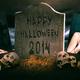 2 Halloween FB Timeline 万-Graphicriver中文最全的素材分享平台