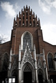 Krakow church - PhotoDune Item for Sale