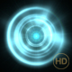 Crazy Light Spot – HD loop - VideoHive Item for Sale
