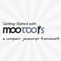 A Beginner's Guide to Mootools - Tuts+ Marketplace Item for Sale