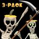 Strike Lightnings - Pack of 10 - 44