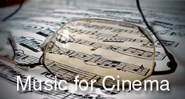 Music for Cinema