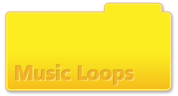 Music Loops and Soundscapes