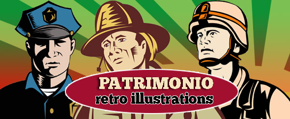 patrimonio