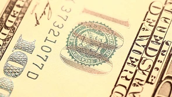 Курс доллара на межбанке: 25,42- 25,5 гривен/доллар