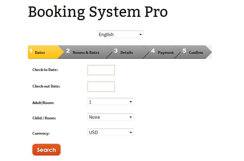 Bnc 401k online booking log on