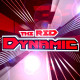 The Red Dynamic - VideoHive Item for Sale