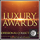 Luxury Awards 豪华大奖展示动画Af-Videohive中文最全的AE After Effects素材分享平台
