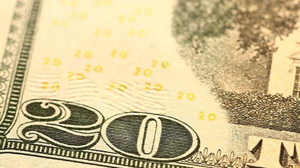 Foreign exchange, australia, australian dollar - us dollar, japanese yen/us dollar fx cross rate, gold comex (feb17)