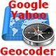 Google-Yahoo Geocoder - ActiveDen Item for Sale