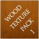 Oki Wood Texture Pack 1 - GraphicRiver Item for Sale