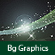Background Graphics-Graphicriver中文最全的素材分享平台