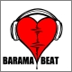 BaramaBeat