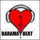 BaramaBeat